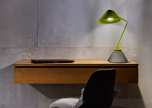 Moderne Lampen 9 : Home page italamp